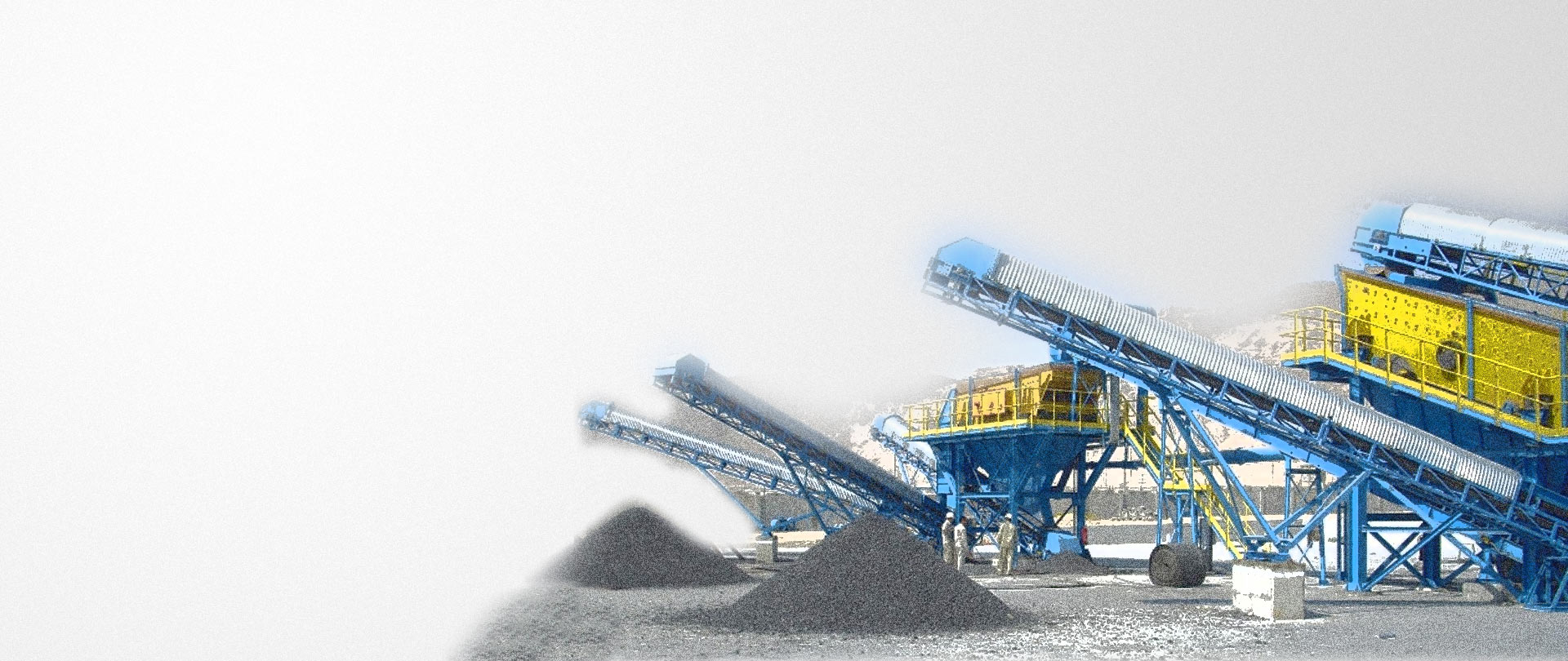 Top-Carbon steel slag recycling solution